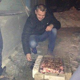 дмитрий, 26 лет, Серафимович