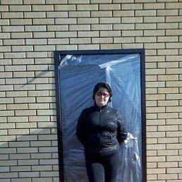 Олена, 42 года, Рахов
