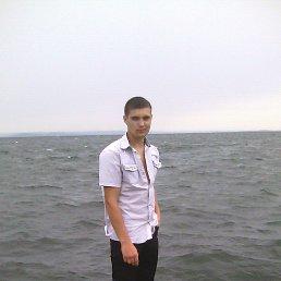 Алексей, 24 года, Артем