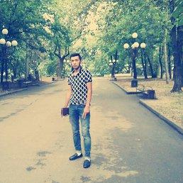 BaBaXaN, 24 года, Пятигорский
