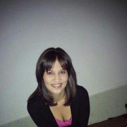 Валентина, 28 лет, Астрахань