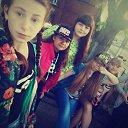 Фото Алина, Калининград, 19 лет - добавлено 21 июля 2015
