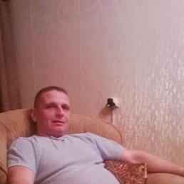 Сергей, 43 года, Мелитополь