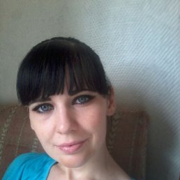 Liana, 29 лет, Александрия