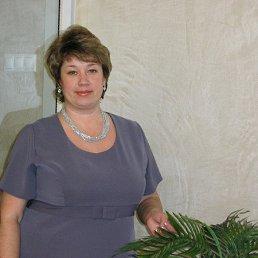 Ира, 50 лет, Санкт-Петербург