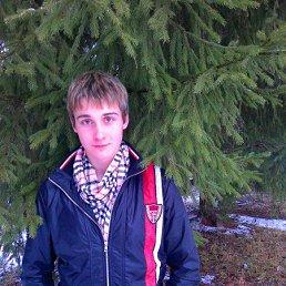 САНЕК, 29 лет, Сосновка