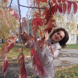 Lyda, 40 лет, Маньковка