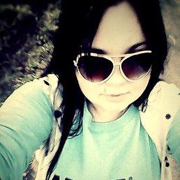 Ольга, 24 года, Яшкино