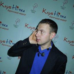 Денис, 29 лет, Светловодск