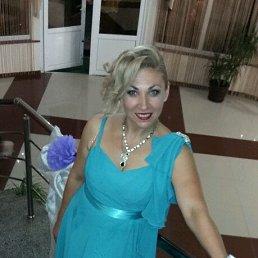 жанна, 44 года, Черновцы