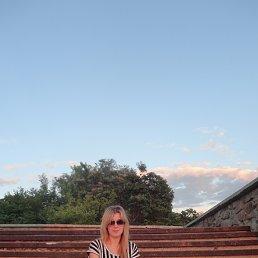 Кристина, 29 лет, Горловка