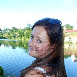 Наташка, 26 лет, Умань