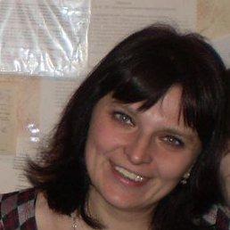 Елена, 43 года, Мерефа