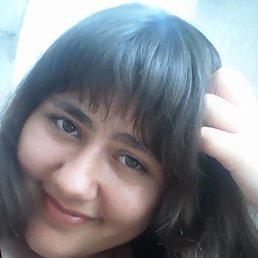 Карине, 24 года, Крыловская