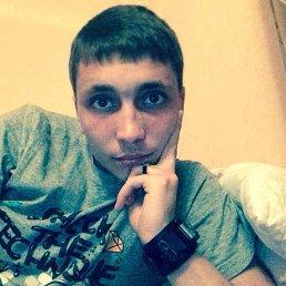 Денис, 27 лет, Моздок