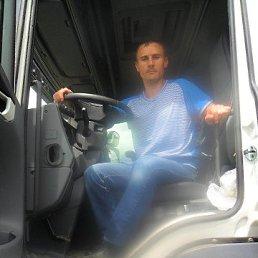Колян, 32 года, Акбулак