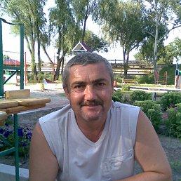 Александр, 53 года, Миргород