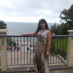 Елена, 48 лет, Гусев