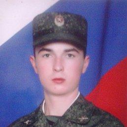 Иван, 25 лет, Чебаркуль