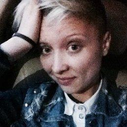 Танюшка, Чебоксары, 29 лет