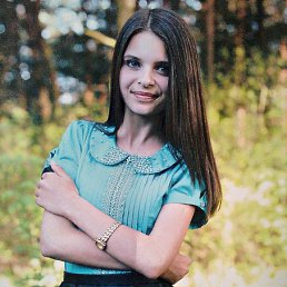 Фото Дана, Ратно, 21 год - добавлено 7 июля 2015
