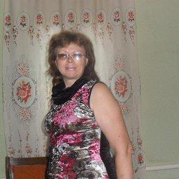 лариса, 52 года, Суджа