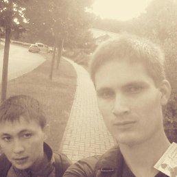 Дмитрий, 25 лет, Вурнары