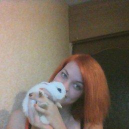 Настя, 26 лет, Домодедово