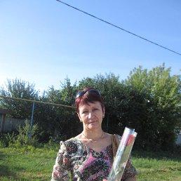 Лилия, 56 лет, Валуйки