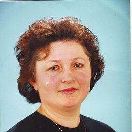 maria, 60 лет, Мукачево