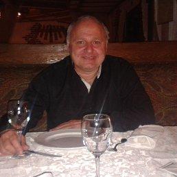 Фото Georgi, Москва, 55 лет - добавлено 6 августа 2015