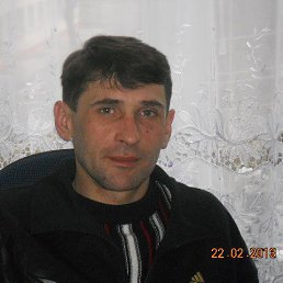игорь, 44 года, Вольногорск