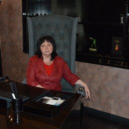 людмила, 44 года, Казань