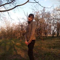 Екатерина, 28 лет, Рубежное