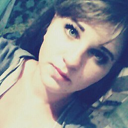 Мария, 22 года, Карасук