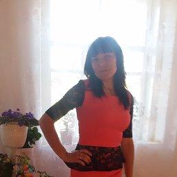 алина, 34 года, Шемурша