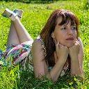 Фото Марина, Балашиха, 42 года - добавлено 8 августа 2015