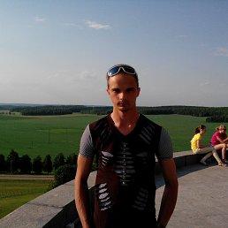 Кирилл, 27 лет, Слуцк