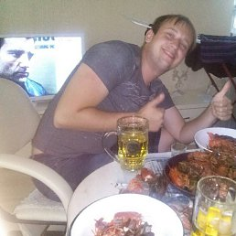 Фото Саша, Самара, 32 года - добавлено 14 июля 2015