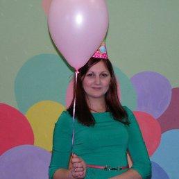 Ольга, 29 лет, Сланцы