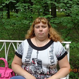 Ирина, 32 года, Кольчугино