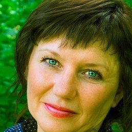 Луиза, 50 лет, Енакиево