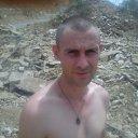 Фото Алексей, Сокиряны, 45 лет - добавлено 15 июля 2015