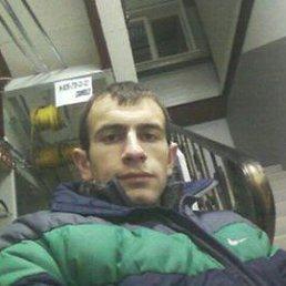 Давид, 29 лет, Бронницы