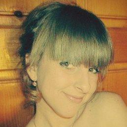Надюшка, 29 лет, Трускавец