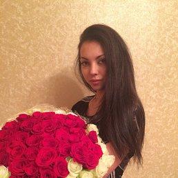 Виктория, 26 лет, Жмеринка