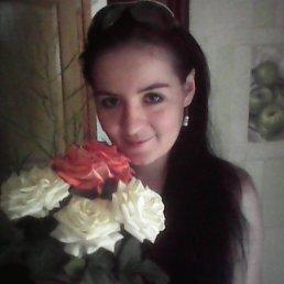 Ирина, 27 лет, Конотоп