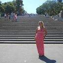 Фото Яна, Тячев, 29 лет - добавлено 5 сентября 2015