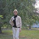 Фото Елена (Не Общаюсь), Челябинск, 45 лет - добавлено 9 августа 2015
