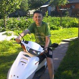 Тарас Коваль, 18 лет, Рогатин
